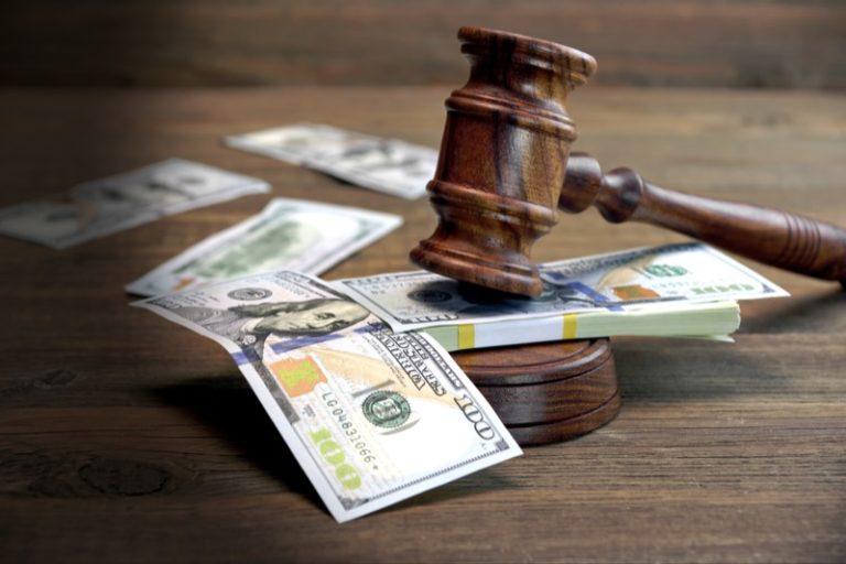 miami fl personal injury lawyer cost