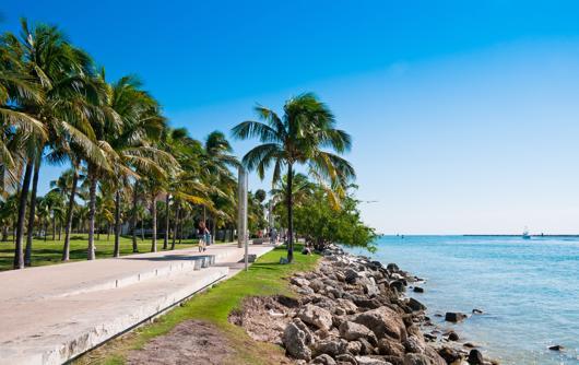 Miami Gardens, Florida, personal injury firm