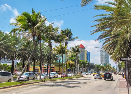 Opa-Locka, Florida, personal injury firm